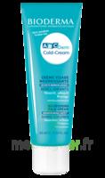 ABCDerm Cold Cream Crème visage nourrissante 40ml à Saint-Pierre-des-Corps