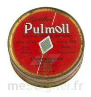 Pulmoll Pastille classic Boite métal/75g (édition limitée) à Saint-Pierre-des-Corps