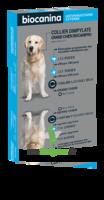 Biocanipro Collier chien B/1 à Saint-Pierre-des-Corps