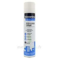 Ecologis Solution spray insecticide 300ml à Saint-Pierre-des-Corps