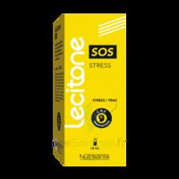 Lecitone SOS Stress Solution buccale Fl/15ml à Saint-Pierre-des-Corps