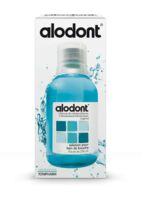 ALODONT S bain bouche Fl ver/500ml à Saint-Pierre-des-Corps