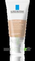 Tolériane Sensitive Le Teint Crème light Fl pompe/50ml à Saint-Pierre-des-Corps