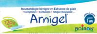 Boiron Arnigel Gel T/120g