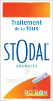 Boiron Stodal Granules Tubes/2 à Saint-Pierre-des-Corps