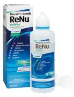 RENU, fl 360 ml à Saint-Pierre-des-Corps