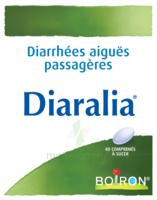 Boiron Diaralia Comprimés à Saint-Pierre-des-Corps