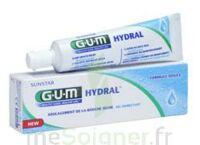 GUM HYDRAL GEL, tube 75 ml à Saint-Pierre-des-Corps