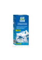 ACAR ECRAN Spray anti-acariens Fl/75ml à Saint-Pierre-des-Corps