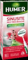 Humer Sinusite Solution Nasale Spray/15ml à Saint-Pierre-des-Corps