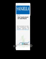 Saugella Gel Hydratant Lubrifiant Usage Intime T/30ml à Saint-Pierre-des-Corps