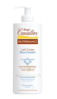 Rogé Cavaillès Nutrissance Lait corps Hydratant 400ml à Saint-Pierre-des-Corps