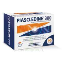 PIASCLEDINE 300 mg Gélules Plq/90 à Saint-Pierre-des-Corps