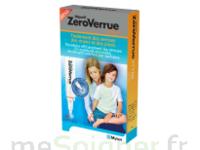 Objectif Zeroverrue Solution Pour Application Locale Stylo Main Pied Stylo/3ml à Saint-Pierre-des-Corps