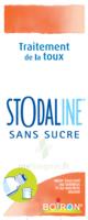 Boiron Stodaline sans sucre Sirop à Saint-Pierre-des-Corps