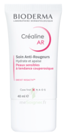 Crealine Ar Crème De Soin Ultraconfort Complexe Rosactiv T/40ml à Saint-Pierre-des-Corps